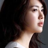 Lee Yo Won — Song Yi Kyong