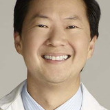 Ken Jeong — Dr. Kendrick