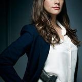 Rashida Jones — Angie Tribeca