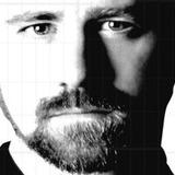 Bruce Harwood — John Fitzgerald Byers