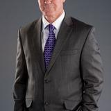 Gary Sweet — Superintendant Jack Finch