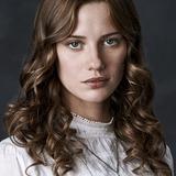 Lily Sullivan — Miranda Reid