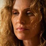 Amy Brenneman — Laurie Garvey