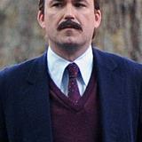 Rory Kinnear — Lord Lucan