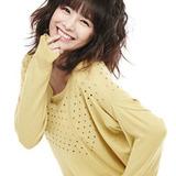 Lee Young Ah — Im Seung Hee