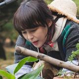 Lee Ha Na — Moon Soo Ho