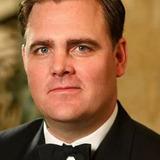 Mattias Nordkvist — Gustaf