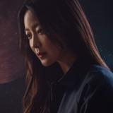Kim Hee Sun — Yoon Tae Yi