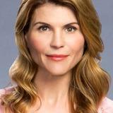 Lori Loughlin — Abigail Stanton