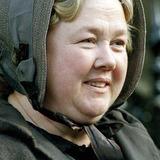 Pauline Quirke — Dixon