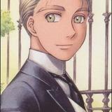 Tokuyoshi Kawashima — William Jones
