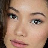 Jacky Lai — Kaylee Vo