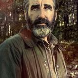 John Lynch — Bill Douglas