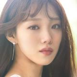Lee Sung Kyung — Choi Michaela