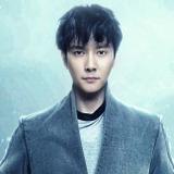 Feng Shao Feng — Feng Suo
