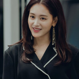 Kim Jae Kyung — Veronica Park