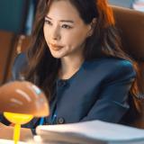 Lee Ha Nui — Jo Yun Joo