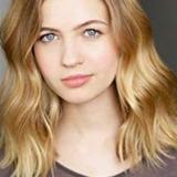 Olivia Welch — Heather Nill