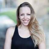 Nina Proll — Nicoletta Huber