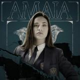 Asia Ortega — Amaia Torres