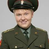 Павел Бессонов — Степан Перепечко