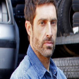 Miguel Ángel Blanco — Diego Bazán