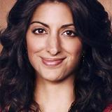 Meera Rohit Kumbhani — Zara Miller