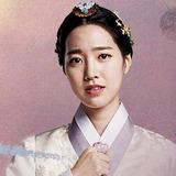 Jin Se Yun — Sung Ja Hyun