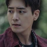 Lee Joon Hyuk — Yoo Tae Han