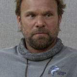 Norbert Leo Butz — Kevin Rayburn