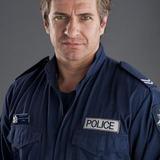 Damian De Montemas — Matt 'Matlida' Hilton