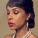 Sophie Okonedo — Caroline