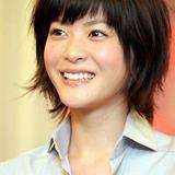 Juri Ueno — Kishimoto Ruka