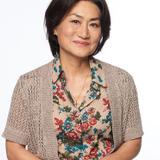 Jean Yoon — Umma Kim