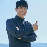 Kim Sang Kyung — Yoon Hyun Jong
