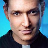 Daniel Donskoy — Maik Shepherd