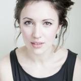 Tamla Kari — Rachel Thompson