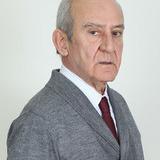 Ahmet Levendoğlu — Ahmet BELENOĞLU