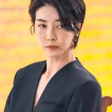 Jin Seo Yun — Han Sung Hye