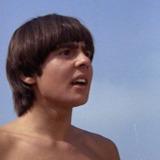 Davy Jones — Davy