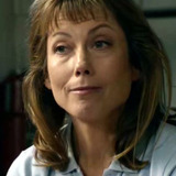 Nina Hellman — Nancy