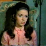 Elizabeth Baur — Teresa O'Brien