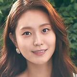 Park Se Jin — Hwang Na Yoon