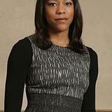Nikki M. James — Rochelle Daudier