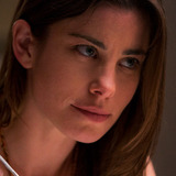 Brooke Satchwell — Ally