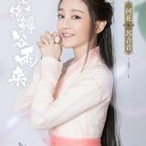 He Hua — Su Yin Yin