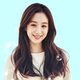 Jung Ryu Won — Kim Haeng Ah