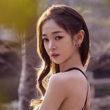 Kim Bo Mi — Geum Ni Na