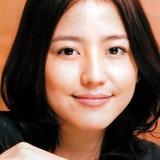 Masami Nagasawa — Rei Yoshida