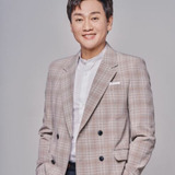 Park Hyung Joon — Jang Joon Ho